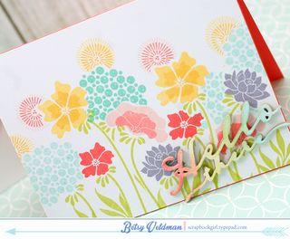 Daydream-flowers-dtl