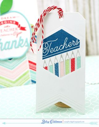 Teach-insp-bookmark2