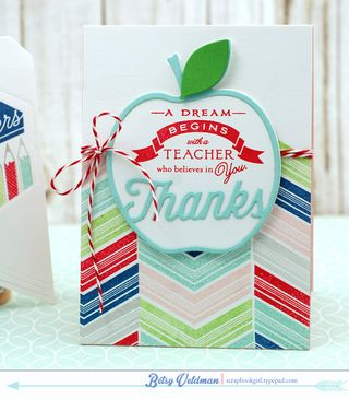 Teach-insp-card