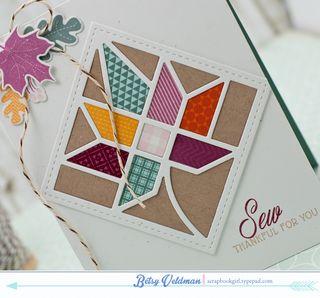 Sew-Thankful-dtl