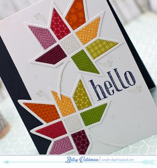 Quilted-Leaf-Hello-dtl