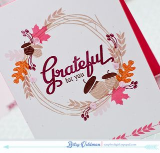 Grateful-Wreath-dtl