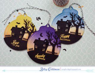 Spooky-shaded-tags1-2