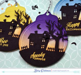 Spooky-shaded-tags2-2