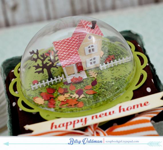 New-home-globe