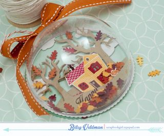 Autumn-ornament-dtl