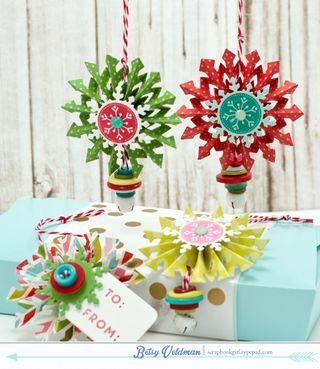 Snowflake-ornaments4