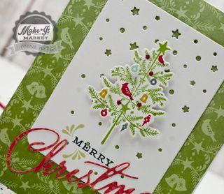 Holiday-Folk-Cheer-dtl