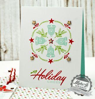 Holiday-Folk-bell-med