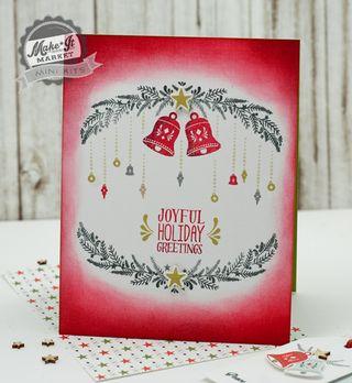 Holiday-Folk-bells