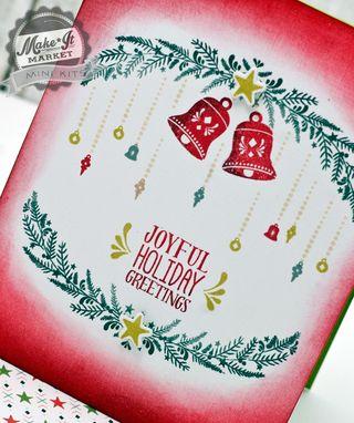 Holiday-Folk-Bells-dtl