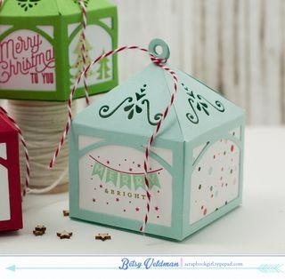 Ornament-Boxes-aqua