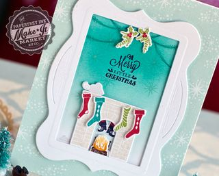 Merry-little-christmas-card-dtl