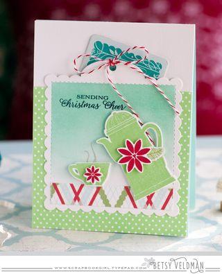 Cheer-giftcard