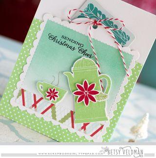 Cheer-giftcard-dtl