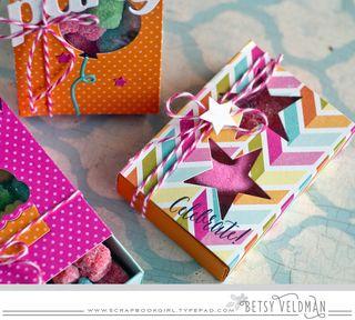 Birthday-boxes2