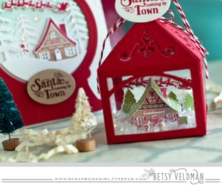 HL-ornament-3