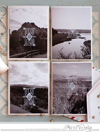 Photo-cards1