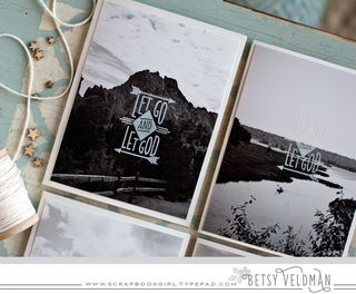 Photo-cards4