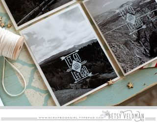 Photo-cards2