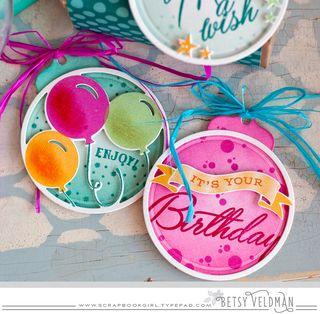 Birthday-tags2
