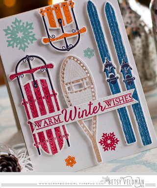 Two-feet-winter-wishes-dtl