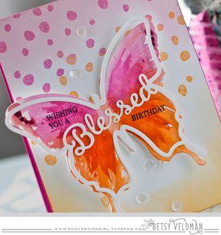 Enclosed-butterfly-dtk