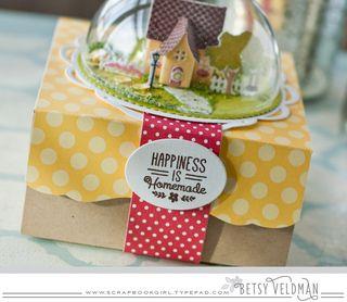 Homemade-box2