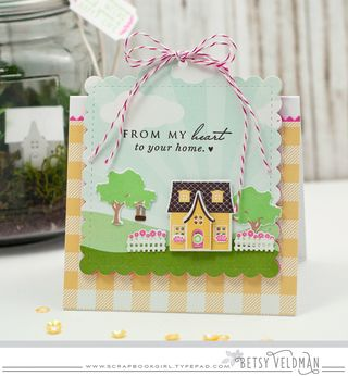 My-heart-your-home2