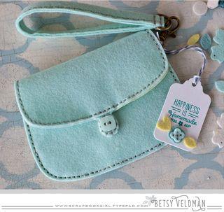 Con-purse4