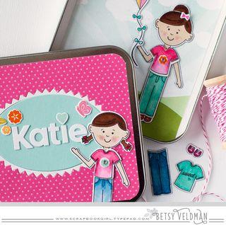 Paper-dolls-1