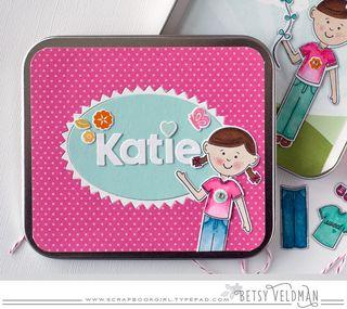 Paper-doll-tin-lid