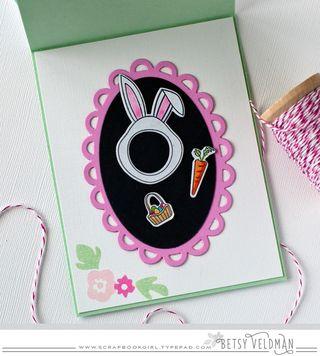 Bunny-magnet-inside
