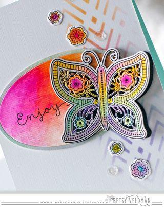Doodle-rainbow-butterfly-dtl
