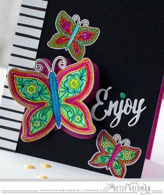Watercolor-butterflies-bright-dtl