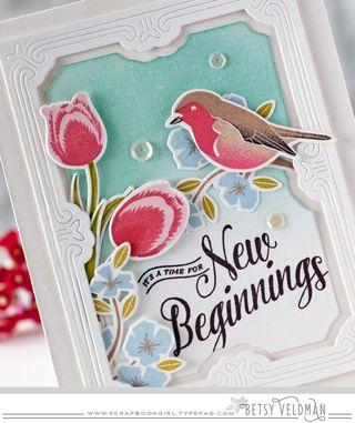 New-beginnings-dtl