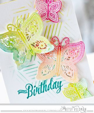 Birthday-butterflies-dtl