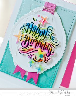 Birthday-stars-dtl