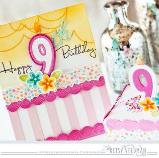 9th-birthday-dtl