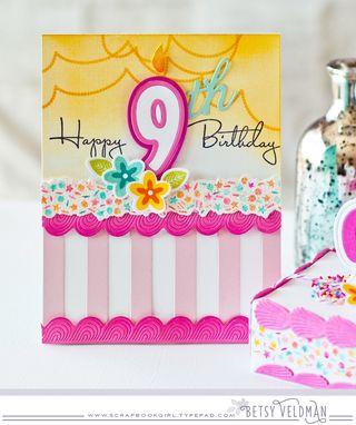 9th-birthday-card