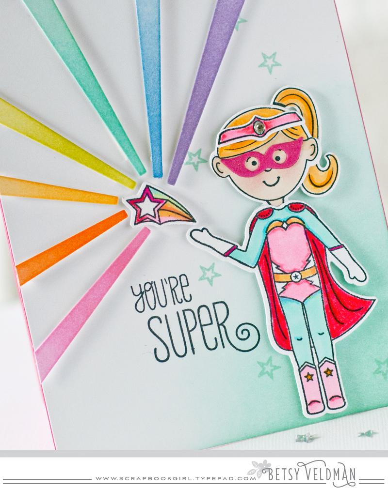 You're-super-dtl