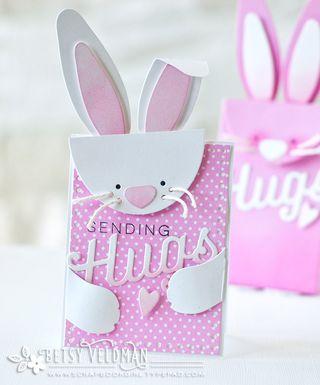 Bunny-bag-card
