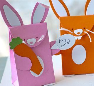 Bunny-bag-katie1