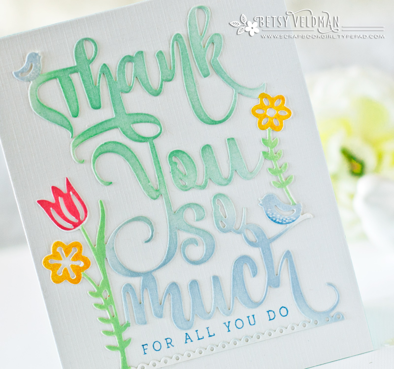 Clippings-thank-you-sponged-dtl