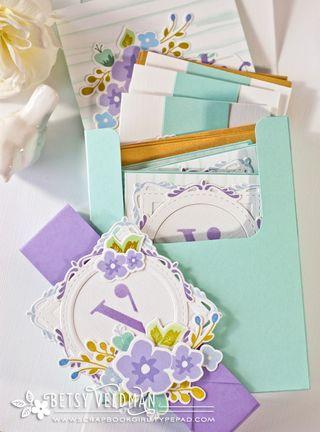 Purple-box-open2