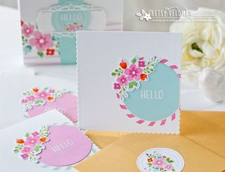 Hello-notecards3