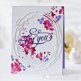 For-you-floral