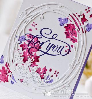 For-you-floral-dtl