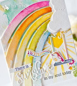 Sunshine-soul-dtl