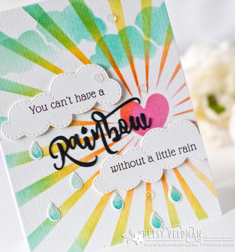 Rain-rainbow-dtl